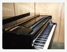 ピアノクリーニング流れイメージ1