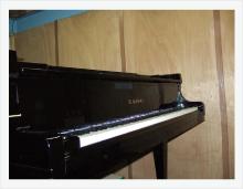 ピアノクリーニング流れイメージ3