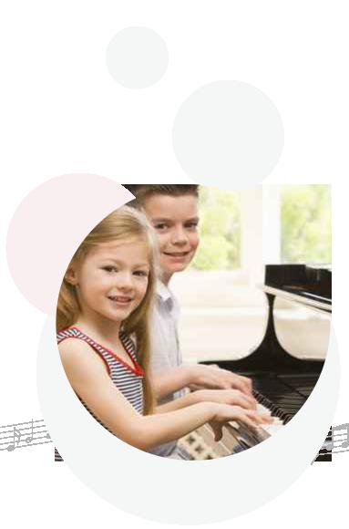 ピアノ運送イメージ
